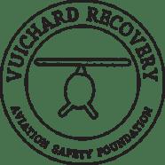 Vuichard Recovery